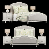 Watson Collection by Birch Lane™
