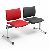 Conference Chair ZIP ZP-422 (Bejot)