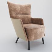 Lounge Chair / Arm chair