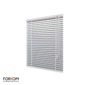 OM Horizontal Blinds G-FORM