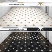 Tiles set 130