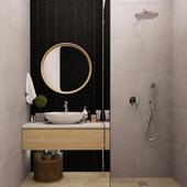 Bathroom Furniture I Bathroom Furniture_18