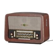 "Radio ""Belarus-57"" ON COMPETITION"