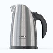 Teapot BOSCH TWK 6801