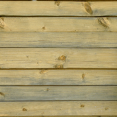 Texture White Wood Pack