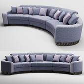 coleccion,alexandra ringo sofa