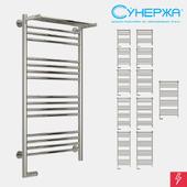 EW Sunerzha Bohemia with a shelf 2.0 left