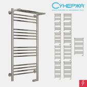 EW Sunerzha Bohemia with a shelf 2.0 right
