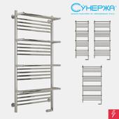 EW Sunerzha Bogema +4 shelves 2.0 right