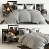 Scotchgard Comforter Set