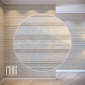 AS Creation 16454 Wallpaper