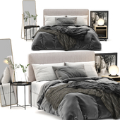 Ikea Lauvik Bed
