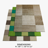 Reuber Henning and Kateha Rugs_370