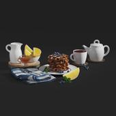 set_tea_waffles