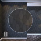 AS Creation 3069-3 wallpaper