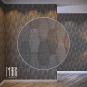 AS Creation 3069-2 wallpaper