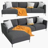 Sofa_Made_Milo_corner