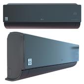 Conditioner LG Artcool Mirror AM09BP