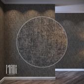 AS Creation 32261-1 wallpaper