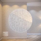 AS Creation 32261-2 wallpaper