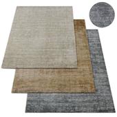 Lino rug rh