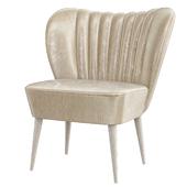 Visconti chair