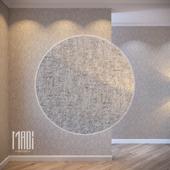 AS Creation 32261-3 wallpaper