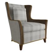 Landon Lounge Chair