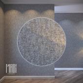 AS Creation 32261-4 wallpaper