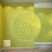 AS Creation 32261-5 wallpaper