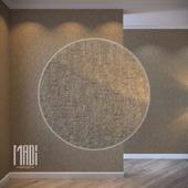 AS Creation 32261-7 wallpaper