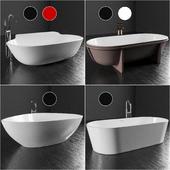 Bath Set 1
