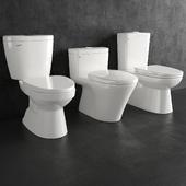 WC 24