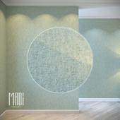 AS Creation 32261-9 wallpaper