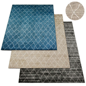 Costa Rug RH Collection