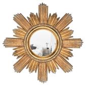Mirror Zerzura Eichholtz 112841