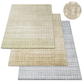 Lucca Rug RH Collection