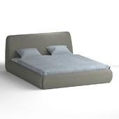 Bed Signal Maranello