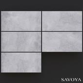 Fiore Savoya 300x600