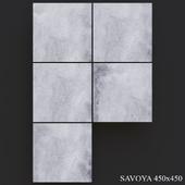 Fiore Savoya 450x450