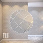 AS Creation 32268-4 wallpaper
