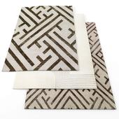 Reuber Henning rugs1