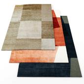 Reuber Henning rugs2