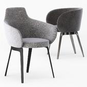 ROC chair COR