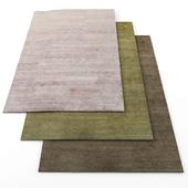 Reuber Henning rugs4