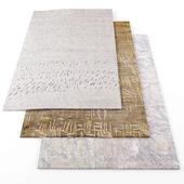 Reuber Henning rugs5