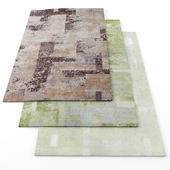 Reuber Henning rugs6