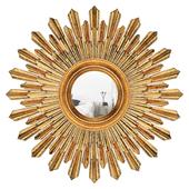 Mirror Sol Eichholtz 112837