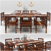 JC.Dining_Table_1
