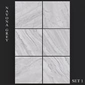 Fiore Navona Gray 600x600 Set 1